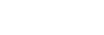 Claim Academy | Land your dream job in technology